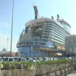 FOTO OASIS OF THE SEAS